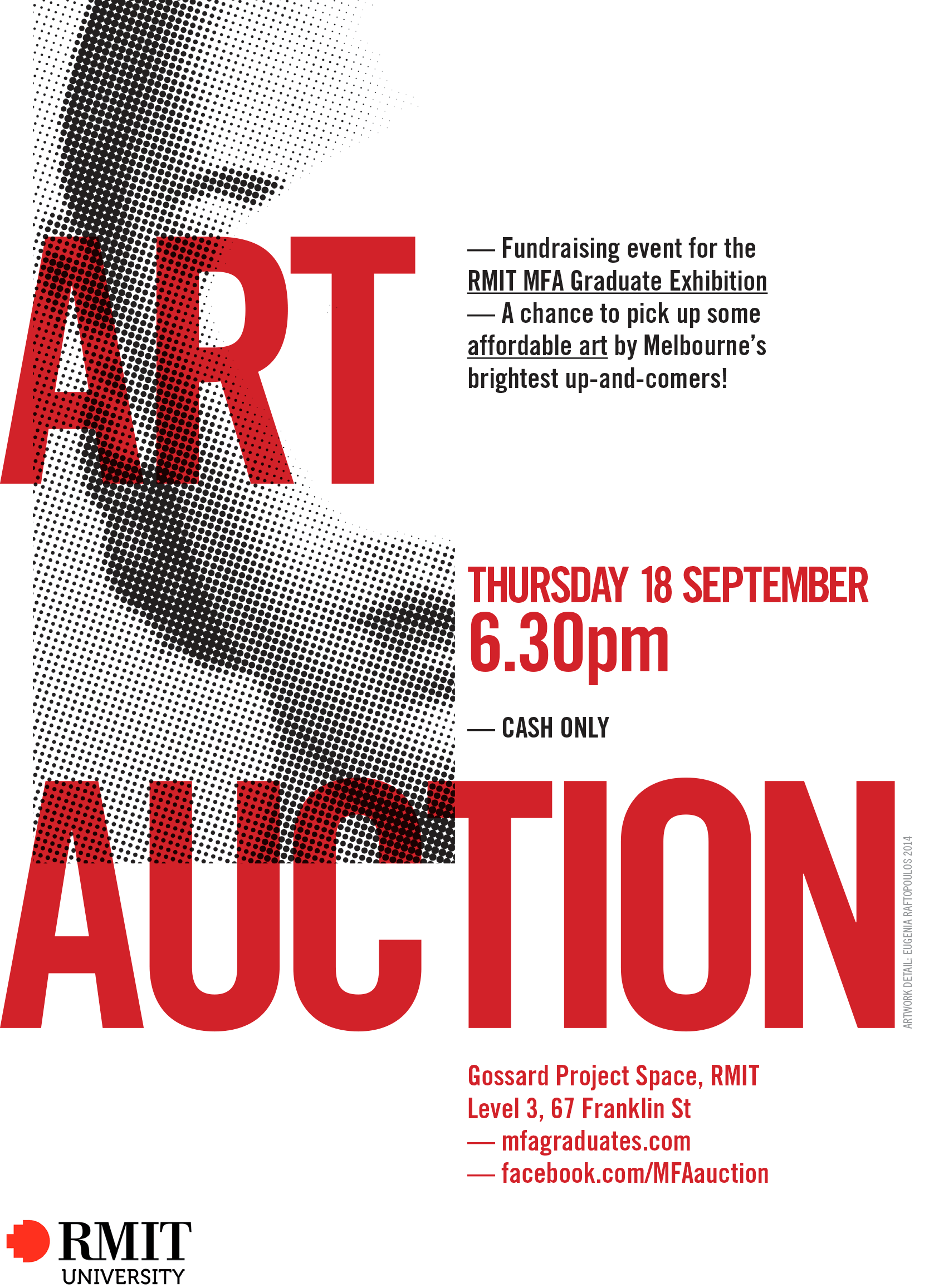 mfa-auction-2014-flyer