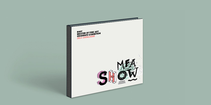 mfa-catalogue-exhibition-graphic